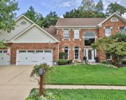 319 Turnberry Place, Wildwood image