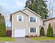15431 40 Dr SE, Bothell image