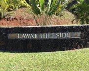 3657 'ILIMA PL Unit 1, LAWAI image