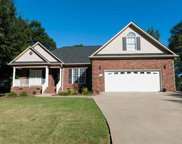 611 Madrigal Ct, Boiling Springs image
