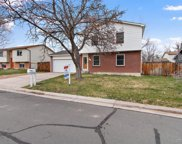 11341 W 107th Avenue, Westminster image