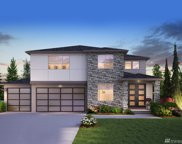 25 236th Place SE Unit 15, Bothell image