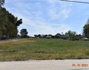 5430     Whispering Oak Way, Paso Robles image
