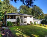 16516 SE 45th Place, Bellevue image
