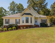 3128 Cambridge Cir, Trussville image