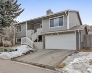 8010 West 72nd Place, Arvada image