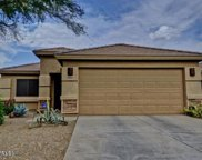 28006 N Quartz Way, San Tan Valley image
