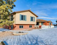 11593 Stagecoach Drive, Parker image