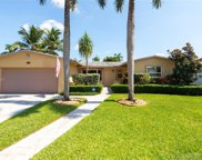 9319 Nw 23rd Street, Pembroke Pines image