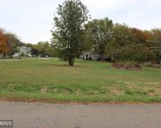 LOTS 9 AND 11, BAY DRIVE, Stevensville image