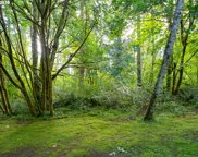 26801 139th  AVE, Battle Ground image