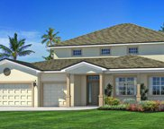 1356 SW Sultan Drive, Port Saint Lucie image