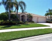 12681 Chartwell DR, Fort Myers image