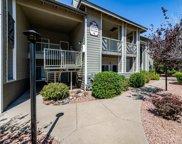 4343 E Soliere Avenue Unit 1092, Flagstaff image