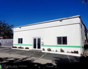 1101 NW 51 Street, Fort Lauderdale image