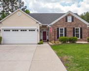 1485 Riceland Ct, Murrells Inlet image