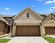 806 Newhaven, Wylie image
