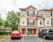 2682 Mcknight Crossing, Rock Hill image
