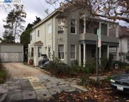 2112 Mckinley Ave Unit C, Berkeley image
