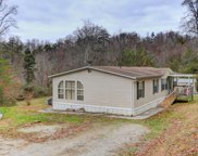 7049 Texas Valley Rd, Knoxville image