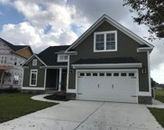 5126 Middleton View Drive, Myrtle Beach image