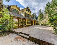 19114 Yew Wy, Snohomish image