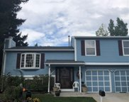 10452 Nelson Court, Westminster image