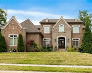 2495 Susie Brumley  Place Unit #16, Concord image