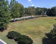 22 Kings Reserve Circle, Simpsonville image