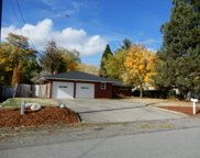 811 N Woodlawn, Spokane Valley image