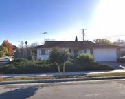 20600 Rodrigues Ave, Cupertino image