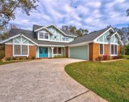 1104 Winthrop Court, Winter Springs image