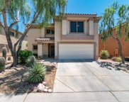 7500 E Deer Valley Road Unit #191, Scottsdale image