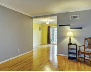 2717 Laclede Station Unit #B, Maplewood image