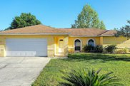 365 Marquee Drive, Kissimmee image