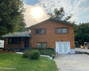 8405 Terry Rd, Louisville image