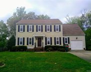 230 Bearchase Court, Colonial Heights image
