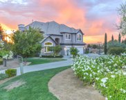 15255 Mesa View, Friant image