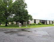 6405 Castleplace  Drive, Indianapolis image