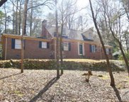 220 Plum Nelly Road, Athens image