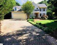 106 Ravenwood Lane, Simpsonville image