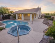 11836 N Cassiopeia, Oro Valley image