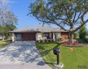 42 Cherokee Ct W, Palm Coast image