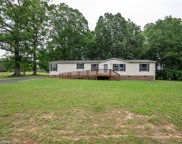 996 Guerrant Springs Road, Ruffin image