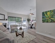 3599 S Bascom Ave 50, Campbell image