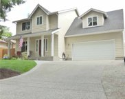 12209 Prairie Ridge Dr E, Bonney Lake image