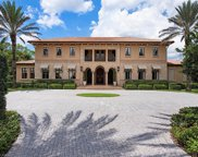 209 Ridge Dr, Naples image