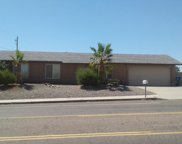 2325 Havasupai Blvd, Lake Havasu City image