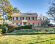 2365 Kimbrough Ct, Sandy Springs image