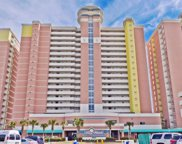 2801 S Ocean Blvd. Unit 1138, North Myrtle Beach image